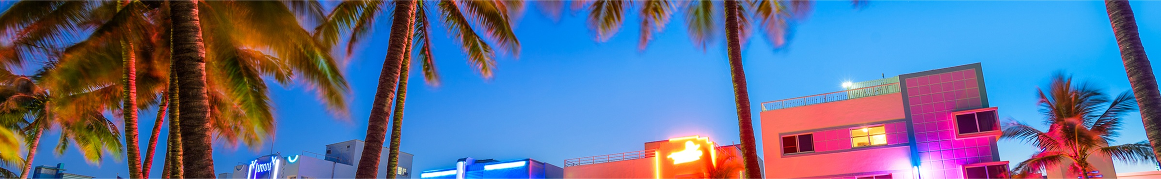 city of miami beach | the official website of the city of miami