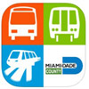 MD Transit small app icon