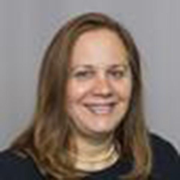 Gisela N. Torres