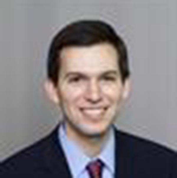 Nicholas Kallergis