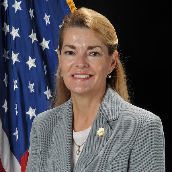 Wendy Rich-Goldschmidt