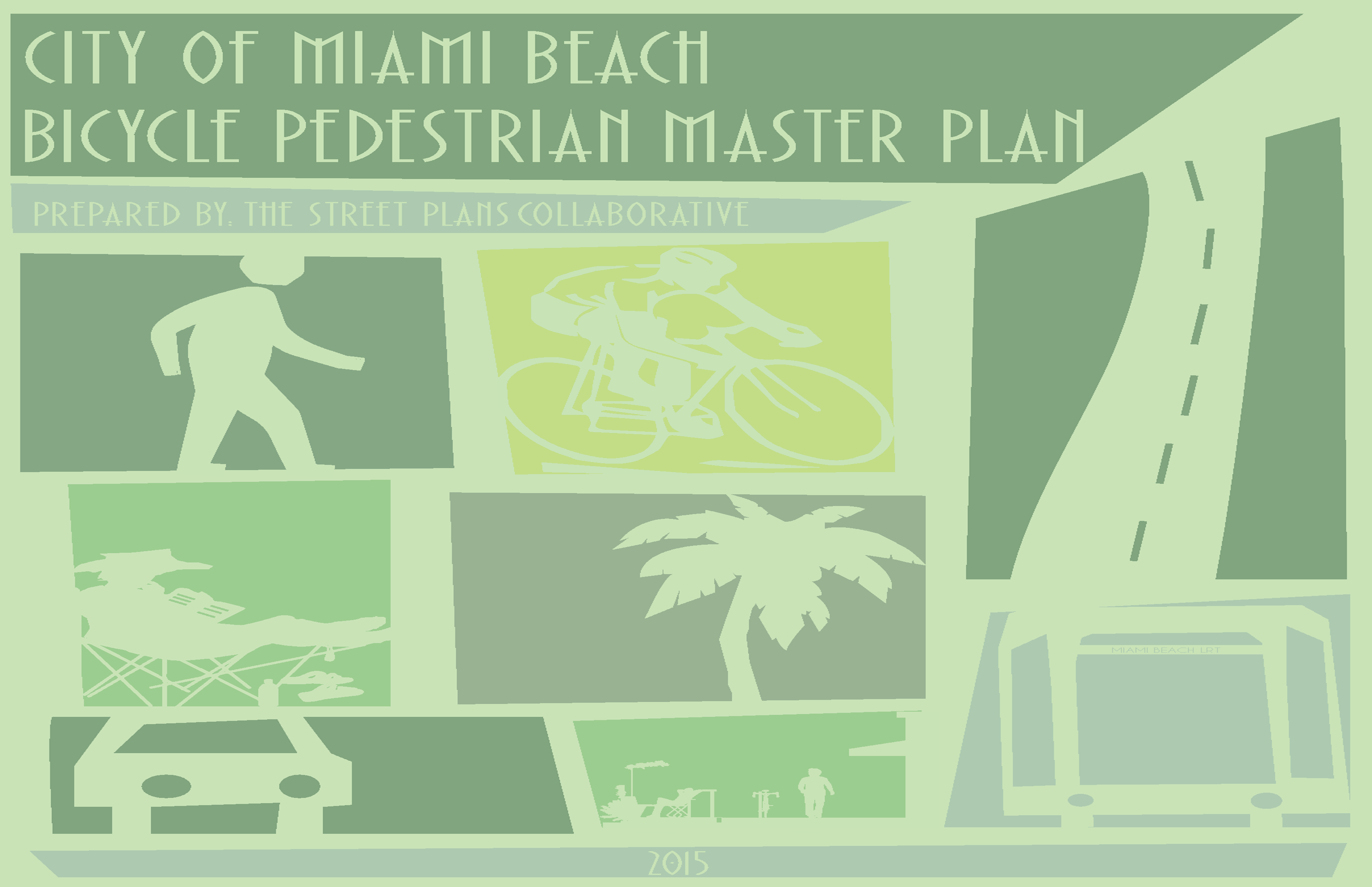 CMBBicycle Plan