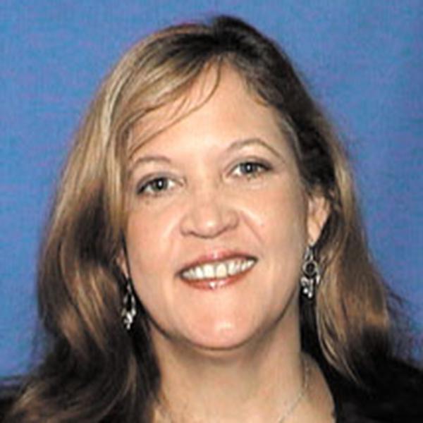 Kathie Brooks