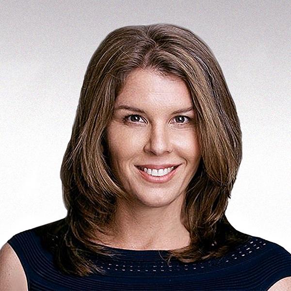 Commissioner - Kristen Rosen  Gonzalez