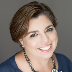 Marcia Monserrat
