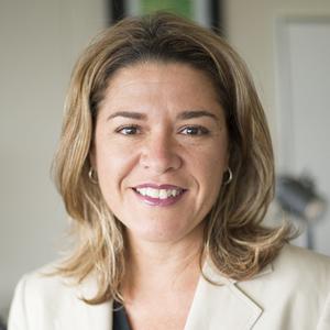 Susy Torriente