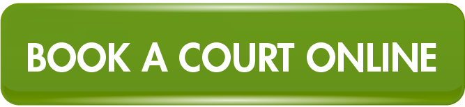 Book and pay for your court online today!