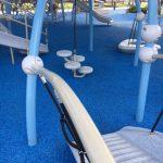 South Pointe Park Playground