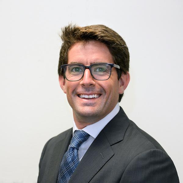 Jason D. Jacobson