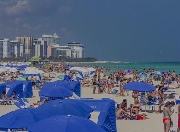 View Beach Cameras