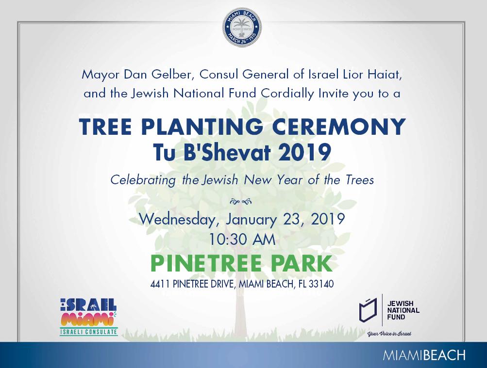 https://www.miamibeachfl.gov/wp-content/uploads/2019/01/TreePlantingCeremony.png