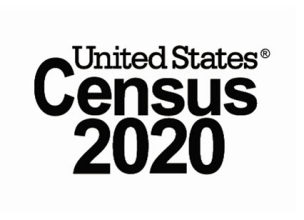 2020 Census Coming Soon: Don't Waive Your Right to be Counted!