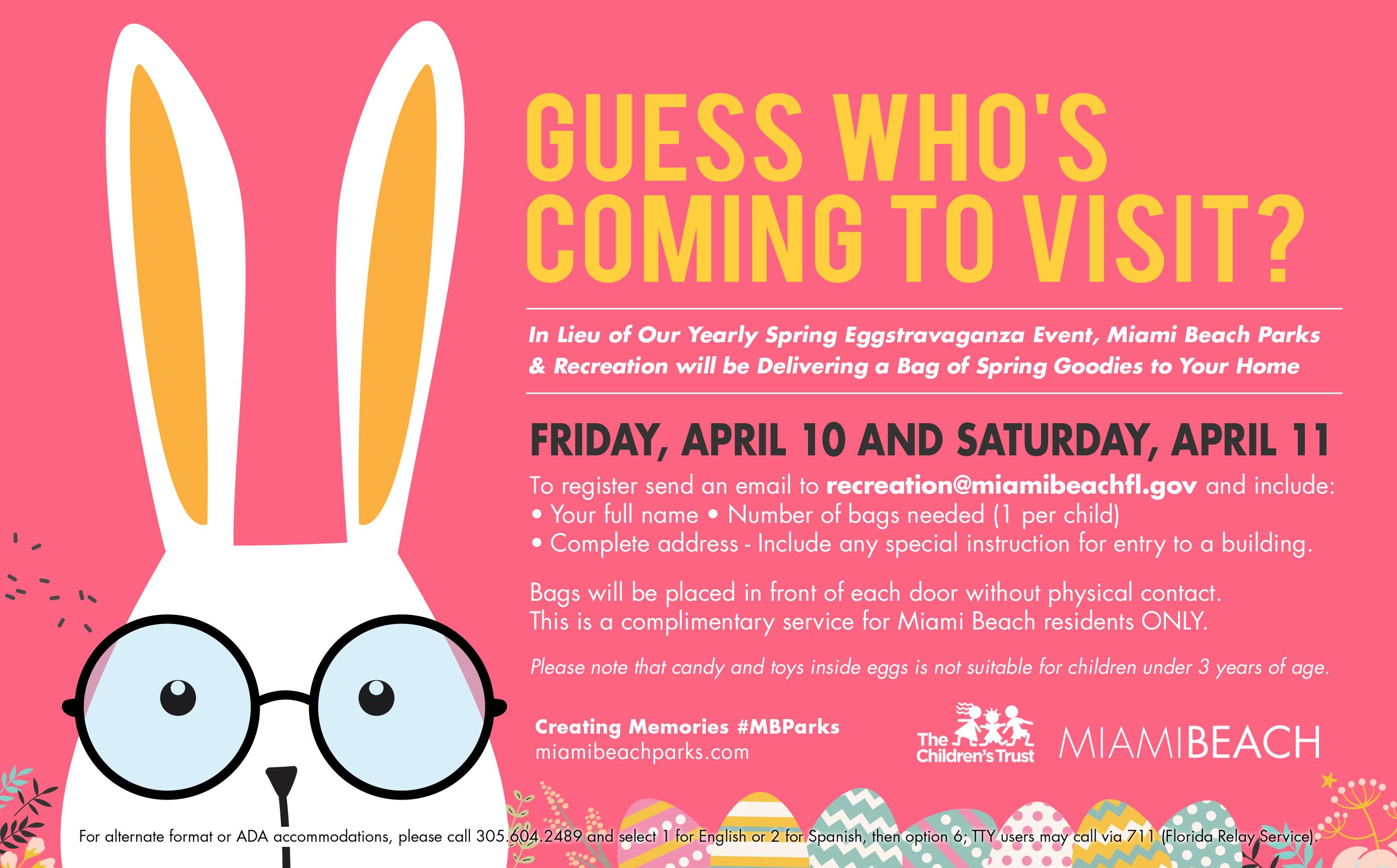 https://www.miamibeachfl.gov/wp-content/uploads/2020/04/Spring-Eggstravaganza_FB-Posting_FINAL.jpg