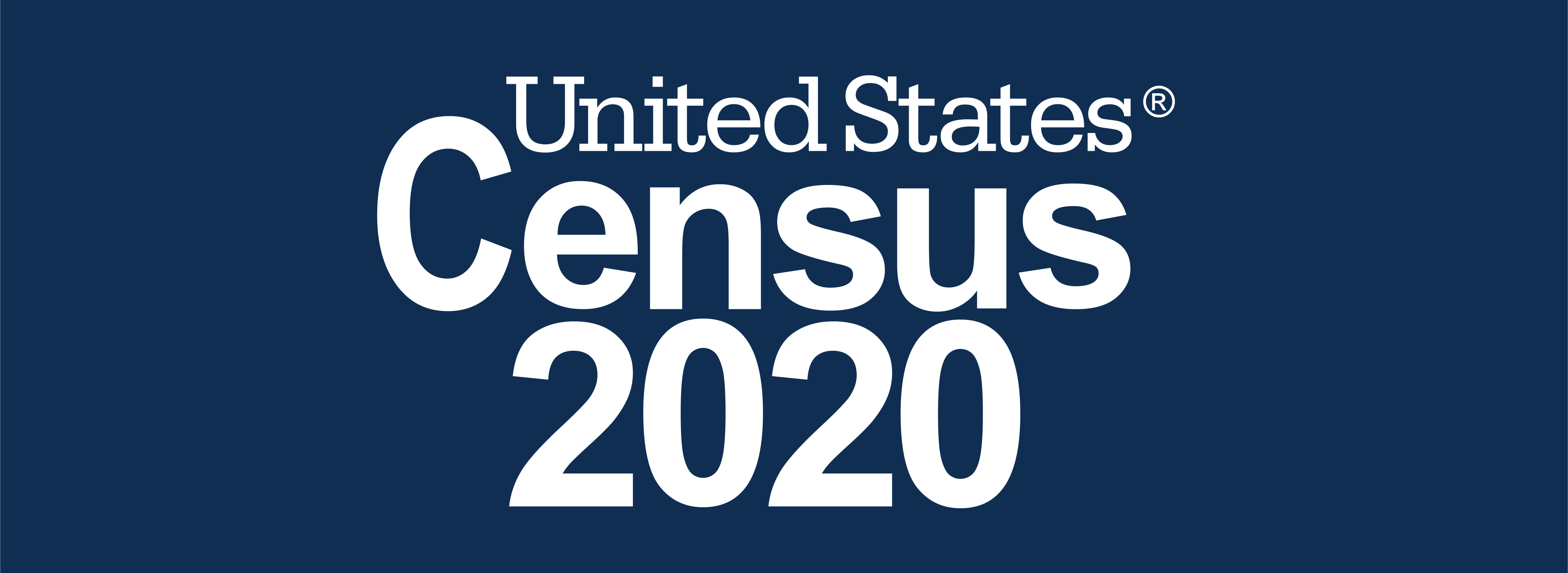 SharingCards-CensusBureauLogos1200x628