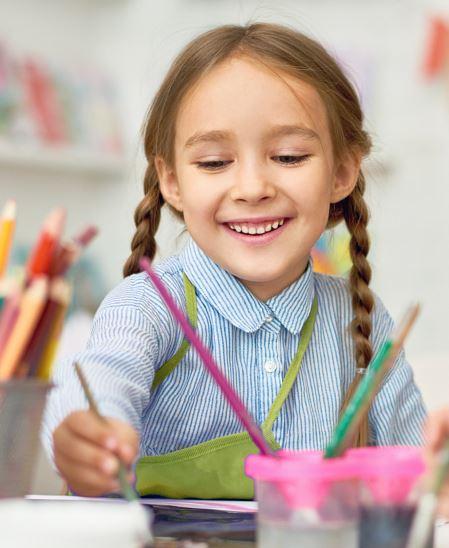 Miami Beach Prekindergarten Program Information Session for Families #2