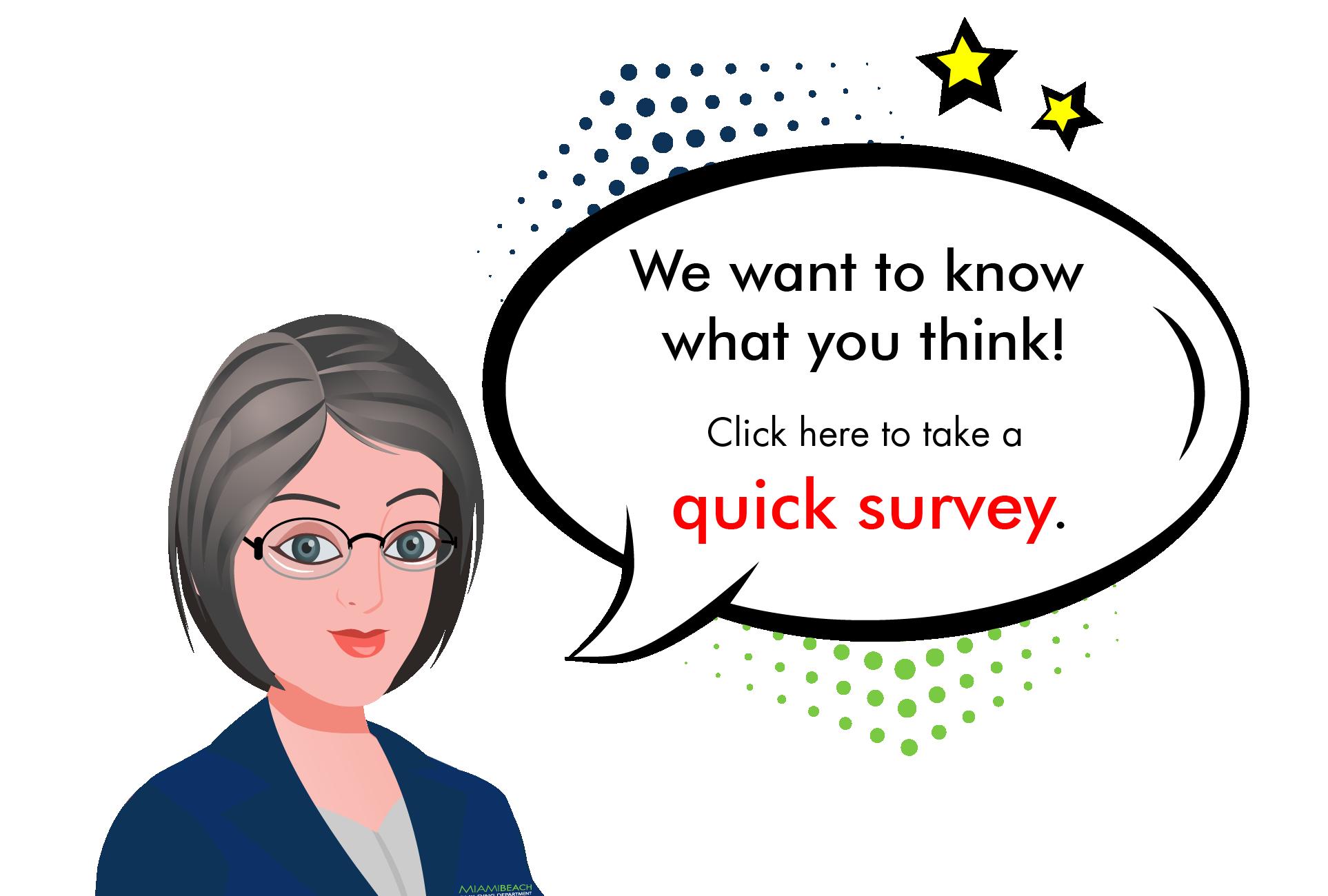 Esther - Survey v2