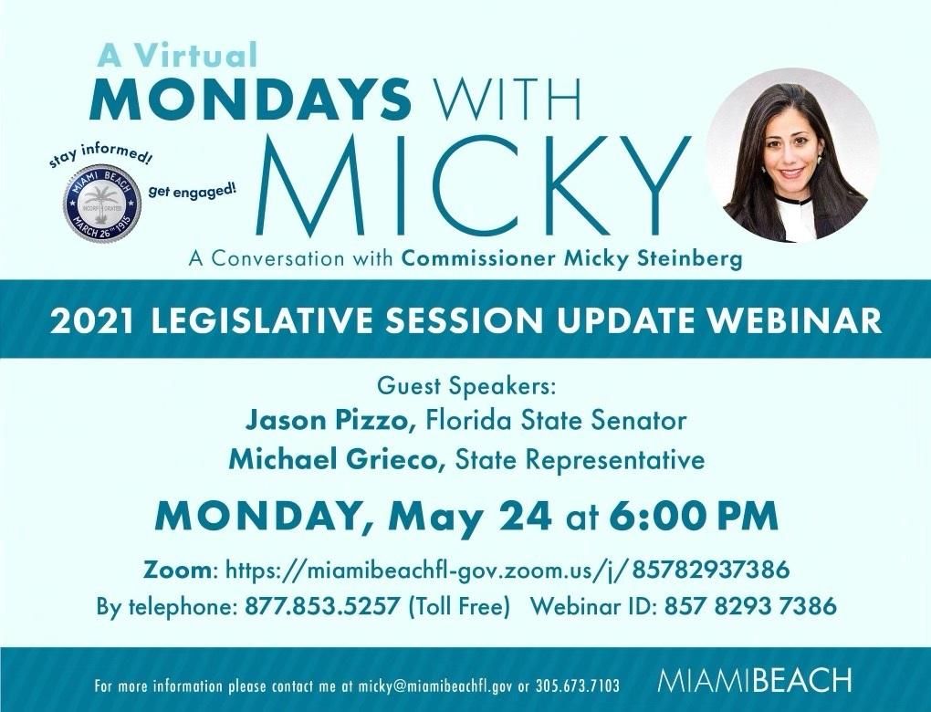 https://www.miamibeachfl.gov/wp-content/uploads/2021/05/Monday-with-Micky.jpg
