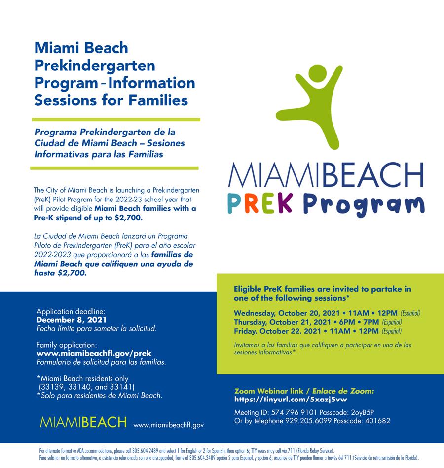 https://www.miamibeachfl.gov/wp-content/uploads/2021/10/PreK-Program_Combined-postcard_Final2021_2.jpg